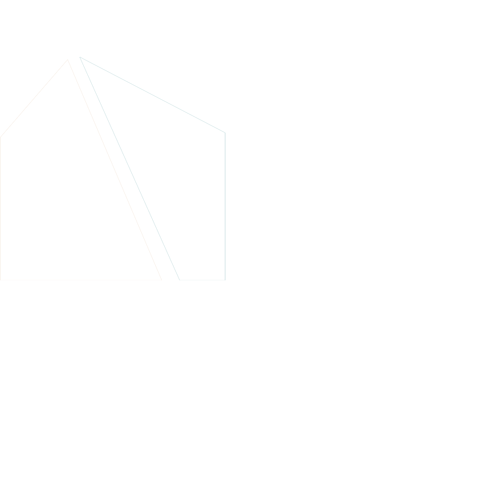 Custom Homes of Virginia Logo